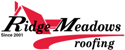 Ridge Meadows Roofing Inc